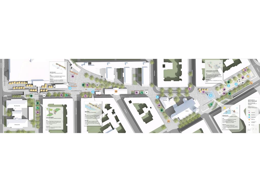 Wiener wasserwelt 3 0 landschaftsarchitektur for Banes planning